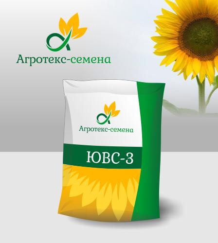 Упаковка Агротекс-семена