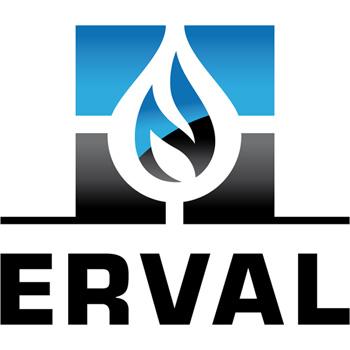 Логотип предприятия нефтегазовой отрасли