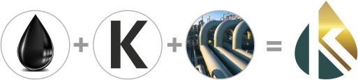 Формула знака нефтетрейдера