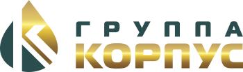 Логотип нефтетрейдера