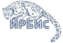 Старый логотип адвокатского бюро